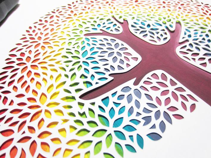 tree_usw