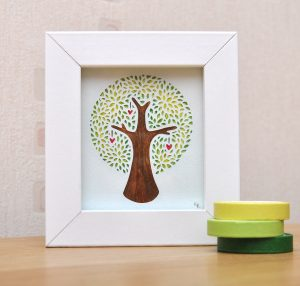 Miniatures_tree1