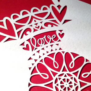 love mandala2