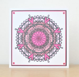 bright pink card2