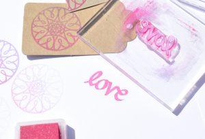 testing shots_love mandala3