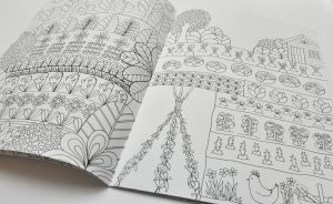 colouring-book1