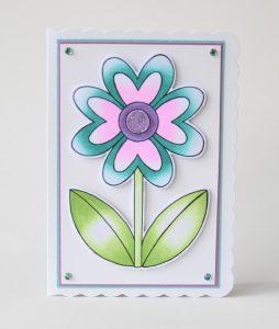 a6 card2
