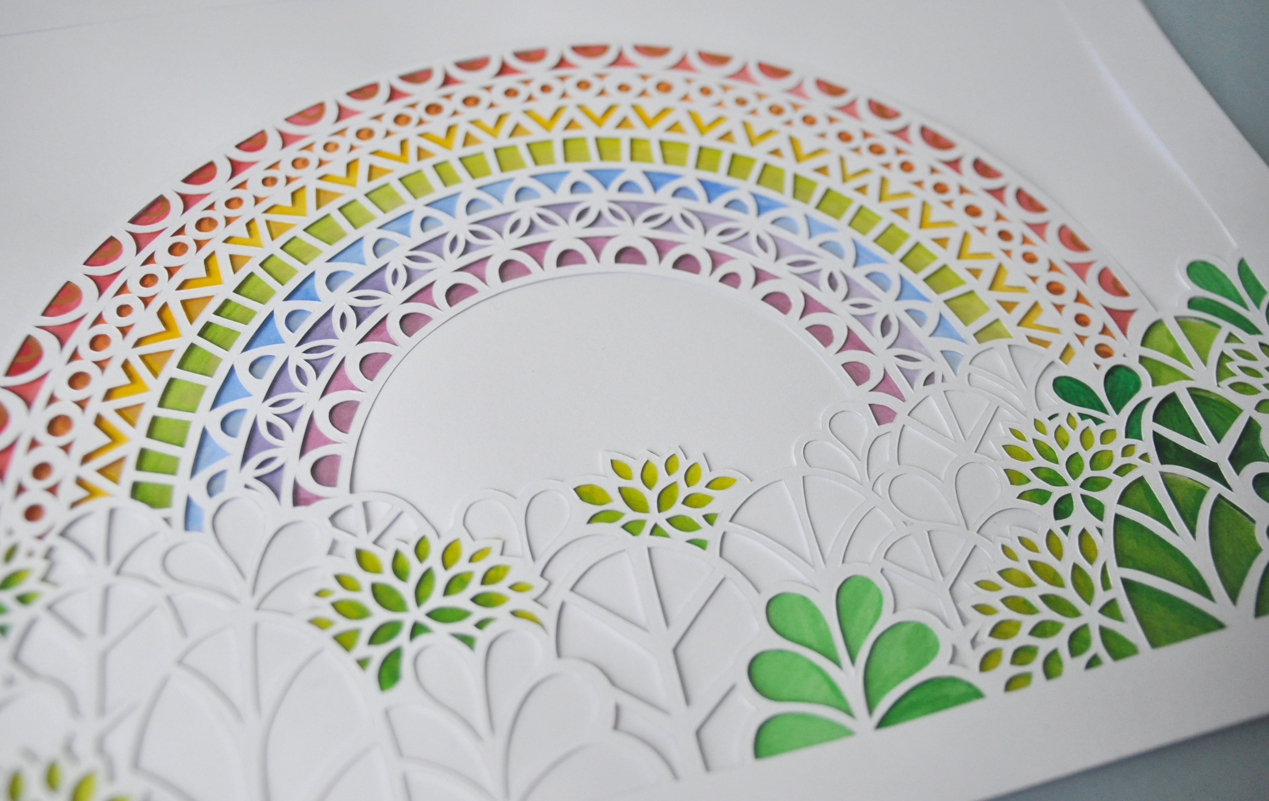 graphic about Free Printable Paper Cutting Templates identified as Rookies Papercutting Package - templates geared up towards color heritage sheets basically with absolutely free pp