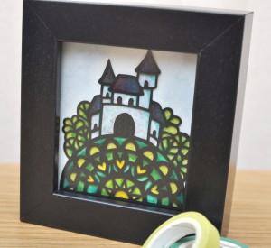 Miniatures_Castle2