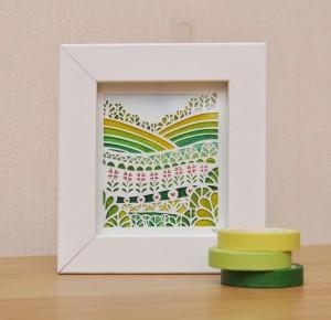 Miniatures_meadow1