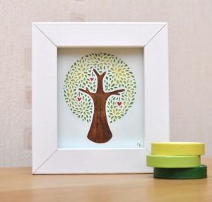 Miniatures_tree1