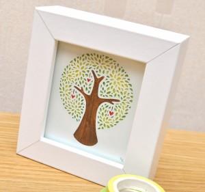 Miniatures_tree2